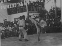 duc-dang-taekwondo-truong-van-cam-won-the-national-title-in-vietnam-1968